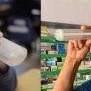 Un système de dépistage des troubles de la vue facile d'utilisation pour les pays en développement