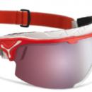 Cliff: Cébé met au point un masque de ski avec visière rabattable