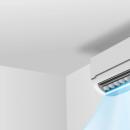 En cette période d'épidémie, faut-il utiliser sa climatisation ou son ventilateur?
