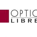 Club OpticLibre dévoile ses résultats en 2018