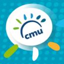 CMU-C: l'Assurance maladie part à la chasse aux fraudeurs