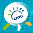 Les dépenses en optique limitées par la CMU-C