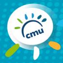 CMU-C: une répartition géographique inégale des bénéficiaires