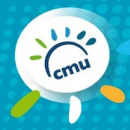 CMU-C et ACS: évolution du nombre de bénéficiaires à avril 2017