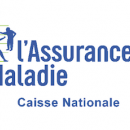 L'Assurance Maladie s'attaque à la réalité du renoncement aux soins