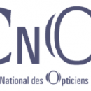 L'Asnav rejoint le Collège National des Opticiens de France!