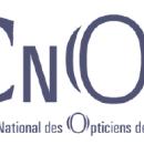 « Bon opticien-marchand de tapis »: « un nouveau cap dans le mépris porté à notre profession », selon le Cnof