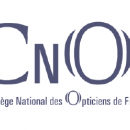 Le Collège National des Opticiens de France (CNOF) est né!