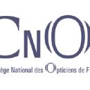 Le Collège national des opticiens de France (Cnof) franchit une nouvelle étape