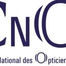 Nouvelles prérogatives pour les opticiens: le Cnof se réjouit du rapport Igas