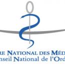 Agressions et insultes contre les ophtalmologistes: les violences continuent!