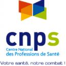 Réseaux de soins: le CNPS demande aux candidats à la présidentielle de clarifier leurs intentions