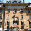 Bientôt un centre d'ophtalmologie de pointe à l'hôpital Cochin de Paris