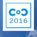 35ème congrès de l'AOF: inscrivez-vous avant le 20 décembre pour bénéficier de tarifs préférentiels