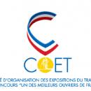 27e concours Mof Lunetiers: les nouvelles règles à connaître pour participer aux épreuves