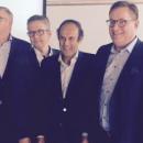 Rapprochement entre Club OpticLibre et 5 autres centrales indépendantes européennes