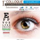 Tout savoir sur le grand colloque à la Réunion, organisé par l'Opticien de l'année 2016