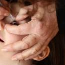 Dangers des collyres mydriatiques chez l'enfant: rappel des risques