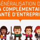 Complémentaire santé d'entreprise: les Français sont unanimes