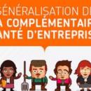 Complémentaire santé et inégalités sociales: la généralisation des contrats collectifs pourrait rater son objectif