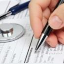 73% des Français se plaignent du coût des complémentaires santé