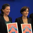 100% Santé: la nouvelle Complémentaire Santé Solidaire concernera 10 millions de Français