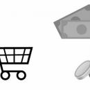 Avec la crise sanitaire, la moitié des consommateurs a changé ses critères d'achat