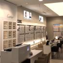 Nouveau concept Alain Afflelou: l'expertise opticien alliée à une nouvelle expérience client Premium