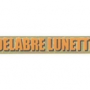 11e édition du concours Delabre Lunettes: les inscriptions sont ouvertes