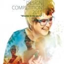 Allez au-delà des lunettes avec la 10e édition du Concours de design des Lunetiers du Jura