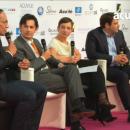 Débat TV: A la conquête du porteur