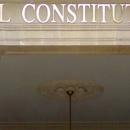 RGPD: des sénateurs déposent un recours au Conseil constitutionnel sur l'utilisation des données de santé