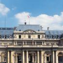 Optical Center: la sanction de 50 000€ de la Cnil confirmée par le Conseil d'Etat