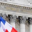 Loi Santé : les réseaux fermés en optique et l'EP sur ordonnance réintroduits à l'Assemblée nationale ?