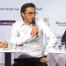 Débat TV Silmo 2014 : Faites de la contacto une activité rentable