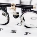 Contrats de coopération pour les soins visuels: les modalités de mise en œuvre publiées au Journal Officiel
