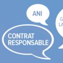 Ocam: Les contrats responsables jugés trop restrictifs pour 60% des Français