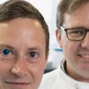 Des scientifiques ont imprimé en 3D une partie de l'œil humain