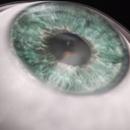 Une cornée synthétique pourrait sauver la vue de patients atteints de kératocône