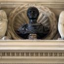 Fraude et fausses factures: le bras de fer judiciaire continue dans l'affaire de l'opticien de Blois