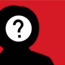 Un Expert pour les réseaux sociaux d'Acuité! Saurez-vous découvrir son identité?