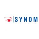 Devis normalisé en optique et audio: réactions du Snor, du Synom et de l'UDO