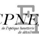 Devenez membre des jurys du CQP Opticien Spécialisé 2021