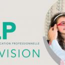 Devenez membre des jurys du CQP Opti-Vision 2017