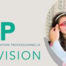 Devenez membre des jurys du CQP Opti-Vision 2019