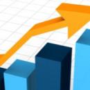 La croissance et le pouvoir d'achat des ménages repartent de plus belle