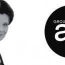 « On ne voulait pas être un acteur de la récession »: Acuité a interrogé Stéphanie Dangre, présidente de Groupe All