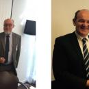 PPL contre les réseaux de soins: La Fnof et le SynOpe aux côtés du député Daniel Fasquelle