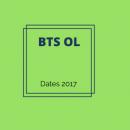 BTS OL 2017: Retrouvez tous les sujets et les corrigés sur Acuité!