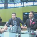 Débat TV Silmo 2015: Opticien mais aussi lunetier, valoriser le côté technique du métier
